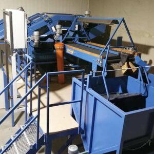 Schneller-Kartoffeltechnik-01-1920px